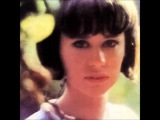 1966 ASTRUD GILBERTO So Nice (Summer Samba)