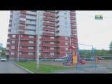 Дом для сирот в Ижевске
