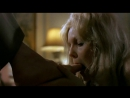 The Punishment Of Anne (Наказание Анны) (1975)