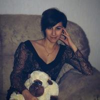 Юлия Деменева