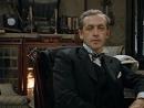 Приключения Шерлока Холмса и доктора Ватсона. (1980. Король шантажа).