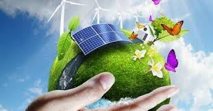 Итоги республиканского конкурса школьных проектов по энергоэффективности «Энергия и среда обитания».