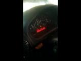 BMW X5 е53 4.4 без глушителей
