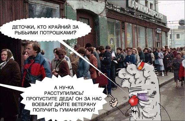 Правоохранители обнаружили и уничтожили склад с боеприпасами в Павловке на Донбассе, - Нацполиция - Цензор.НЕТ 2246