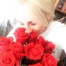Анна Голованова фото #7