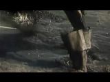 Вилли Токарев-Эх хвост чешуя
