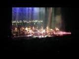 Lebo M и тема из Короля Льва О Концерт Ханса Циммера 1.05.2016