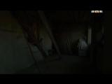 Битва Экстрасенсов 16 сезон 11 серия / выпуск / эфир 28.11.2015