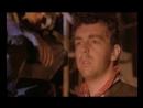 Pet Shop Boys - Its A Sin Official 1987