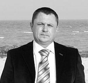 В Геническе арестован депутат-коммерсант: репрессии или рейдерство?