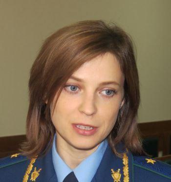 Запрет нелегального меджлиса не вызовет волнений среди татар Крыма – Прокурор Республики Крым
