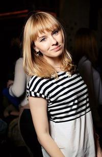 Мария Байкова