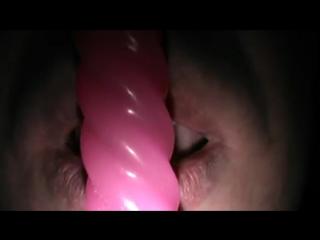 Я люблю порнуху I love porn