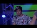 Виолетта Видео 80 серия выступление ребят