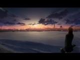 Soul Button feat.Terry Grant -Wraith(Original Mix)