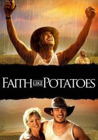 No Pierdas la fé (Confianza en la cosecha)