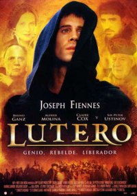 Lutero (Luther) ()