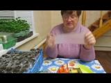 Удачный способ посадки капусты. (Юлия Миняева (Маркина))...