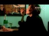 Нэнси - Дым Сигарет с Ментолом                   ..