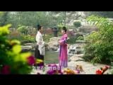 История Ми Юэ 5 ( китайские сериалы )