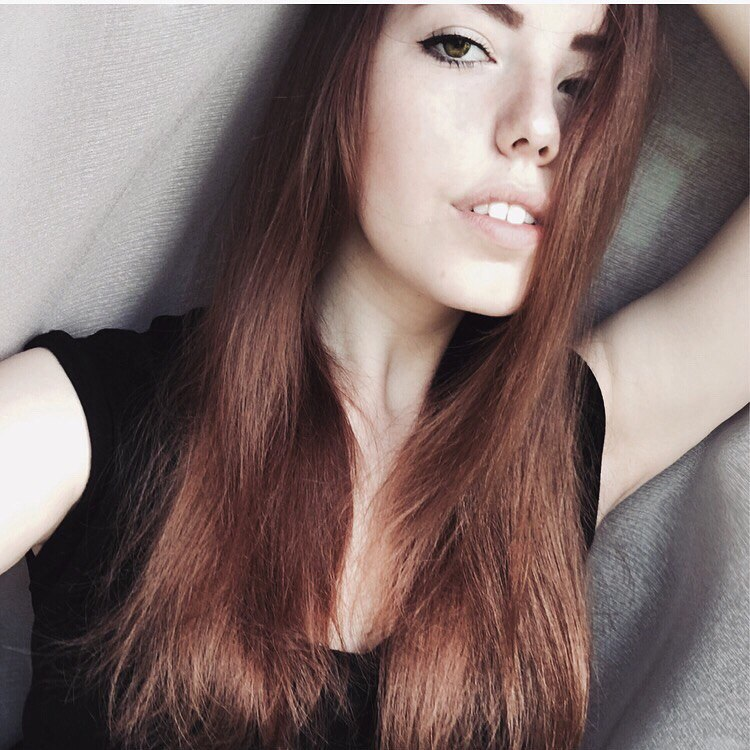 Валерия Аверина | Москва