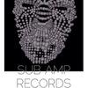 SUB-AMP RECORDS