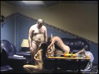 заказать русские любительские порно видео