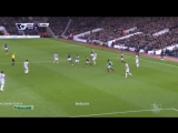 Вест Хэм Юнайтед 1:1 Вест Бромвич Альбион. Обзор матча и видео голов