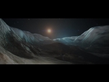 Elite Dangerous_ Horizons Launch Trailer