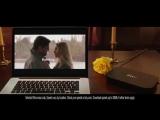Реклама скоростного интернета от Людей Х и Ртути.