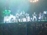RBD Empezar Desde Cero Las Vegas