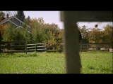 ARROW / Зеленая стрела 4 сезон 8 серия РУССКАЯ озвучка (Легенды завтрашнего дня) S04E08.HDTVRip.Kerob