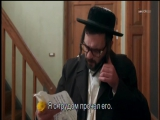 Израильский сериал - Штисель s02 e06