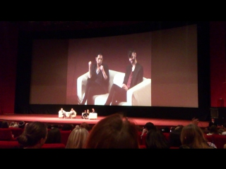 Placebo: Alt. Russia. Beat Film Festival. Interview