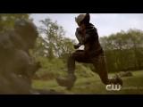 ЛЕГЕНДЫ ЗАВТРАШНЕГО ДНЯ (DC'S LEGENDS OF TOMORROW) - Озвученный трейлер к 1 сезону: «Первый взгляд»