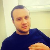 Стас Максимченко