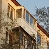 Окна, балконы, натяжные потолки в Томске