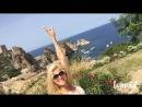 Scopello Sicilia Italy❣