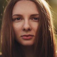 Viktoria Chaley
