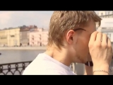 Андрей Уманчук группа Hai-Men Маринка(клип)