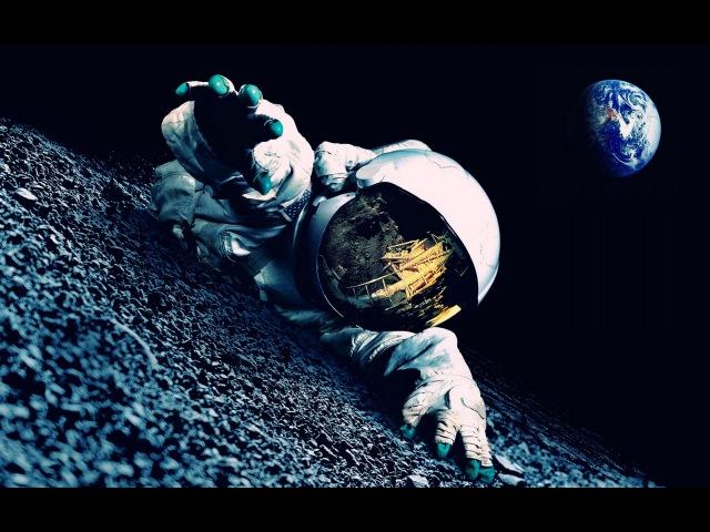 Инженерные идеи Космический шаттл