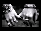 Boris Dlugosсh feat  Roisin Murphy   Never Enough Gariy &amp Hacker Sunrise Remix