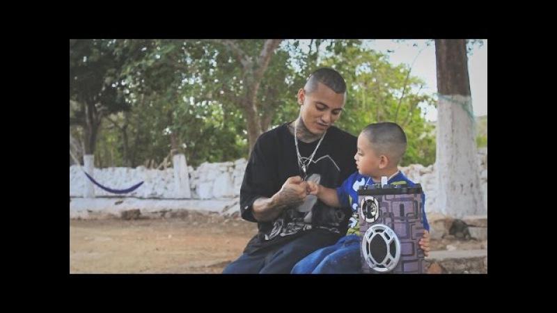 VOLVER - WRS feat. El Pinche Mara (Videoclip oficial)