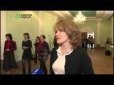 Произведения Валерия Гаврилина в исполнении 100 юных музыкантов прозвучат в Вологде
