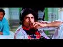 Salaam-E-Ishq Meri Jaan - Aamitabh Bachan Rekha - Mukaddar Ka Sikandar - HD