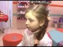 прически для девочек и мальчиков в детском салоне красоты ВООБРАЖУЛЯ