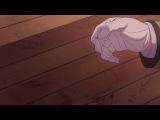 Последний Серафим 2 сезон 11 / Owari no Seraph 2 11 серия смотреть онлайн с озвучкой