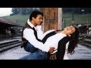 Ek Dil Tha Paas Mere Jab Pyar Kisise Hota Hai Salman Khan Twinkle Khanna