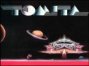 Isao Tomita   The Planets  1976  Full  Album