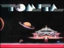 Isao Tomita   The Planets  1976  Full  Album